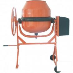 Betoniera Buildxell - CM 180L
