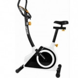 Bicicleta fitness magnetica TROON