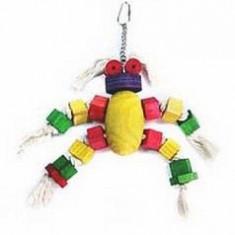 Jucarie papagal Ferplast Y3003