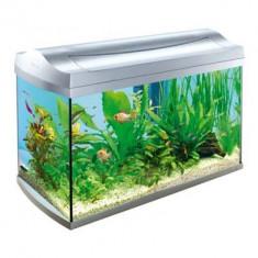 Acvariu AquaArt 60 L