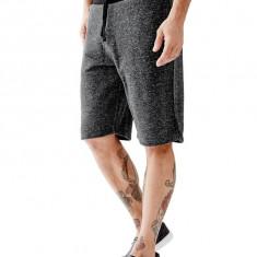 Pantaloni scurti trening Guess Jeans masura S si M - Bermude barbati Guess, Culoare: Din imagine, Bumbac
