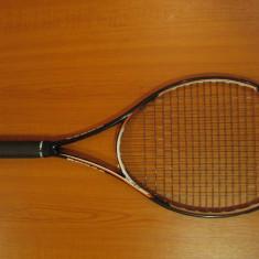 Racheta tenis Prince Exo3 Tour 100 - Racheta tenis de camp Prince, Performanta, Adulti