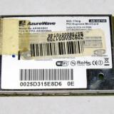 Modul wireless AzureWave AW-GE780