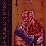 Bisericile din Răsărit. O scurtă prezentare - Carti Istoria bisericii
