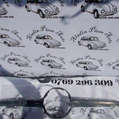 Ornament grila radiator Mercedes CLA An 2012-2015 cod A1178880060