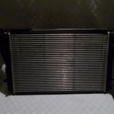 Radiator Intercooler 1K0145803 LEON, OCTAVIA 2, PASSAT, TOURAN, JETTA, GOLF5, CADDY 2005-2009