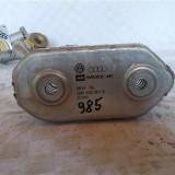 Radiator ulei cutie automata Volkswagen-Audi /cod 096409061E
