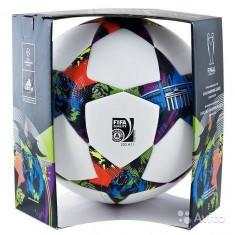 Minge Adidas Finberlinomb M36915 Unisex Alb 5 - ORIGINAL - HOLOGRAMA - CUTIE - Minge fotbal