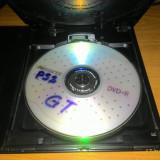 PlayStation 2 Sony - Playstation2 ps2 modat