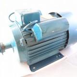 Motor Electric Monofazat 4kW 3000 RPM