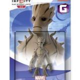 Figurina Desene animate - Figurina Disney Infinity 2.0 Groot