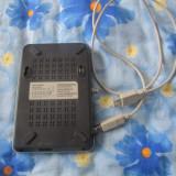 Router wireless 3G Huawei B932 HSDPA Wireless GateWay, loc cartela internet