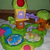 Joc educativ Altele - Centru de joaca