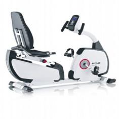 Bicicleta exercitii KETTLER GIRO R - Bicicleta fitness