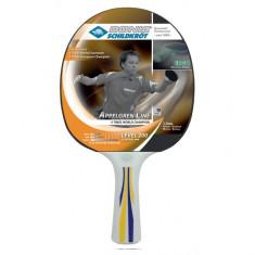 Paleta ping pong - Paleta Donic Appelgren 200