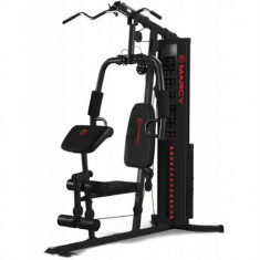 Aparat multifunctionale fitness - Aparat multifunctional Marcy HG3000