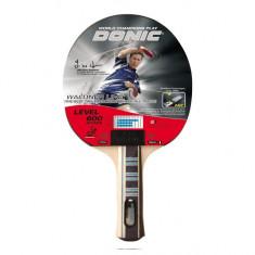 Paleta ping pong Donic Waldner 600
