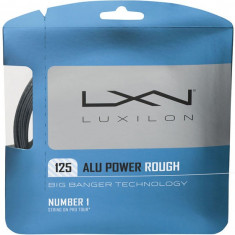 Racordaj B Alu Power rough 125 string