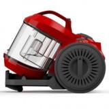 Aspirator cilindric fara sac Vax C86-E2-Be