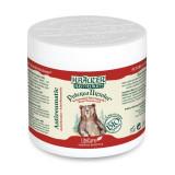Remediu din plante - Gel antireumatic Puterea Ursului cu plante BIO Kräuter, 500 ml