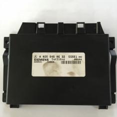 Cutie viteze automata - Calculator cutie automata Mercedes ML w163 A0255450632