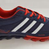 Adidasi Adidas Springblade.