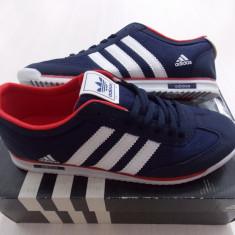 Adidasi barbati, Textil - Adidasi Adidas SL