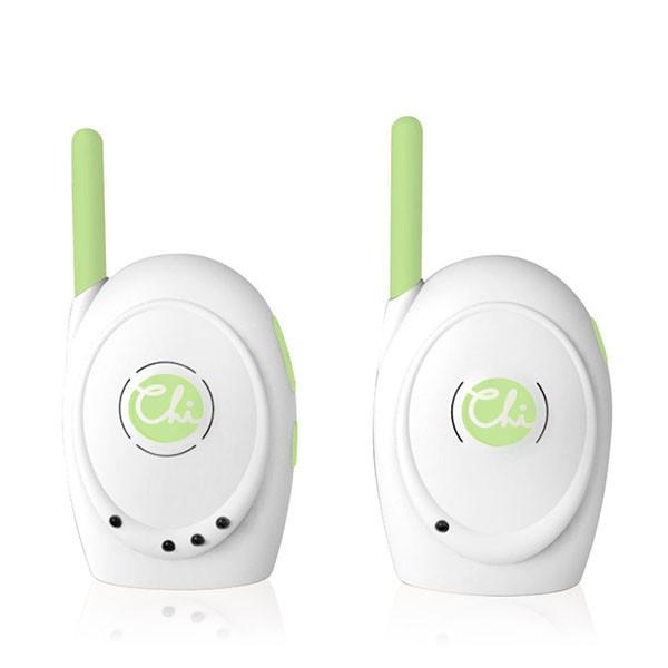 interfon digital chipolino micro lime baby monitor okazii. Black Bedroom Furniture Sets. Home Design Ideas