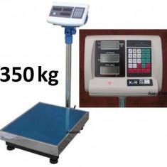 Cantar electronic platforma 350 kg Piata sau Engross Angro - Cantar de Bucatarie
