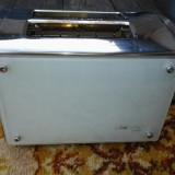 Toaster - Clatronic Unique prajitor de paine