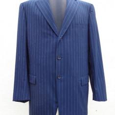 Costum barbati - Costum elegant Pal Zileri 100% original -high class