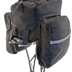 Geanta Expander /prindere portbagaj /material impermeabil /31x23x28cm Cod Produs: 588020261RM