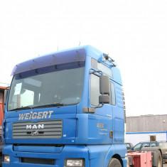 Dezmembrari camioane - MAN TGA 460 XXL