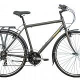 Bicicleta Pioneer 1 pentru barbati