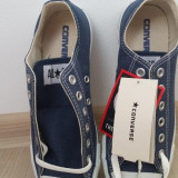 Tenisi dama - Converse All Star