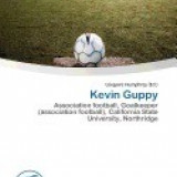 Kevin Guppy