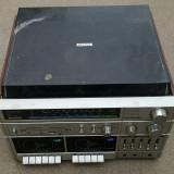 Combina Veche RISING - Combina audio
