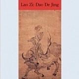 Carte Literatura Engleza - The Way and Its Power: Lao Zi's DAO de Jing