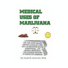 Carte Literatura Engleza - Medical Uses of Marijuana