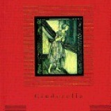 Carte Literatura Engleza - Cinderella