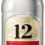 Bautura alcoolica - Ouzo 12 0.7l