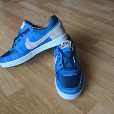 Adidasi barbati - Adidasi Tenisi Nike NOU Model 2016