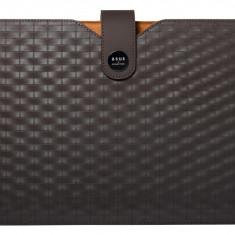 Geanta notebook 10