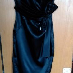 Rochie de seara - Rochie ocazii