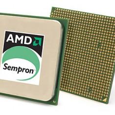 AMD Sempron 3200+ 1.80 GHz - second hand - Procesor PC