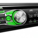 MP3 Player JVC KD-R332EY