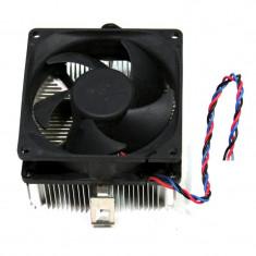 Cooler AMD Acer-Foxconn cu Ventilator de 80mm - Cooler PC AMD, Pentru procesoare