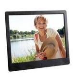 Rama foto digitala Intenso 9, 7'' MediaDesigner TFT/LCD, 1024x768, movies