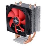 Cooler PC - Xilence ventilator FM2+/FM1/FM2/AM3/AM2+/AM2/LGA1150/1155/1156/2011