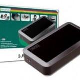 HDD extern - Digitus 3.5'' external HDD enclosure IDE to USB 2.0